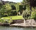 Thumbnail: River Cottage luxury bed and breakfast guest house, Ashford-in-the-Water, Derbyshire.