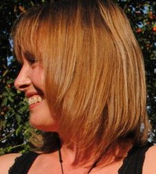 Tutor Guylaine Friteau, French tuition in and around Derby.